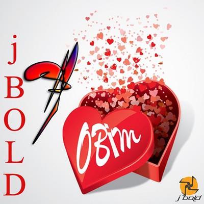 Obim (Single)