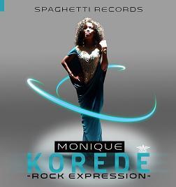Korede (Rock Expression)