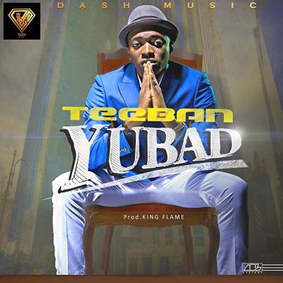 Yubad (Single)