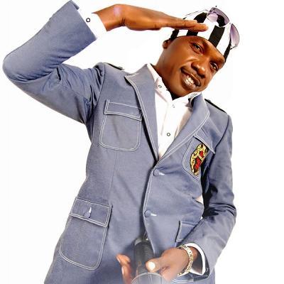 Abugo Mini Waya(Single)