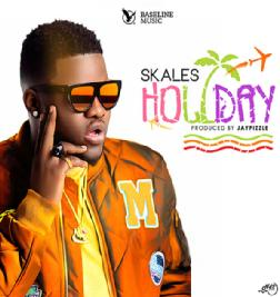 Holiday(Single)