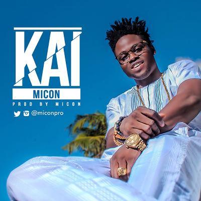 Kai(Single)