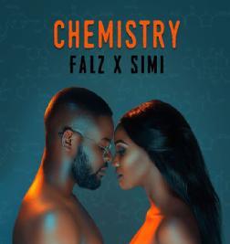 Shake Your Body PC(Chemistry)
