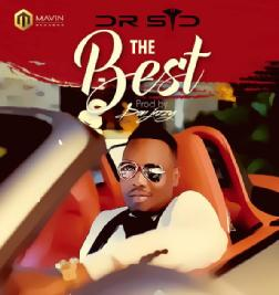 The Best(Single)