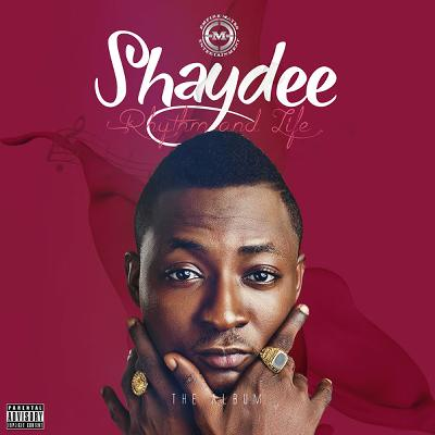 Shaydee ft Burna Boy