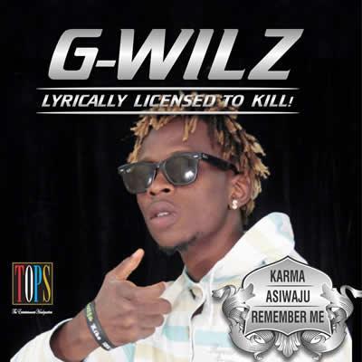 G-Wilz