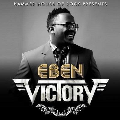 Victory(Single)