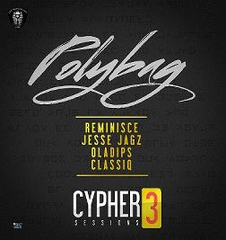 Cypher Sessions
