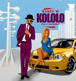 Kololo (Still Love U)(Single)