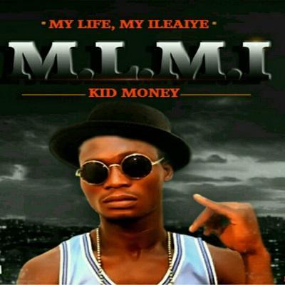 M.L.M.I (My Life My Ileaye)