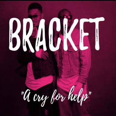 A Cry For Help(Single)
