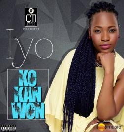 Ko Kan Won(Single)