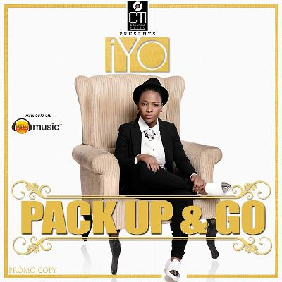 Pack Up and Go(Single)
