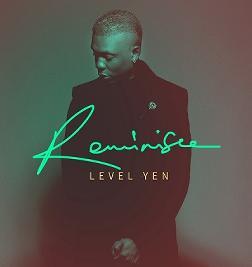 Level Yen (Single)