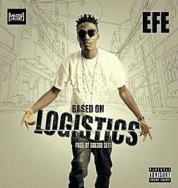 Based On Logistics (Single)