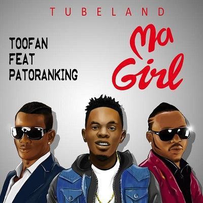 Toofan | Patoranking