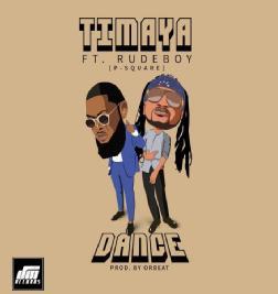 Dance(Single)