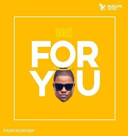 For You(Single)
