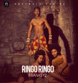 Ringo Ringo(Single)