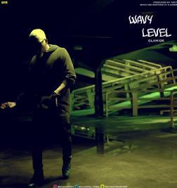 Wavy Level (Single)