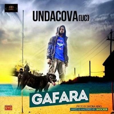 Gafara