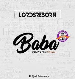 Baba(Single)