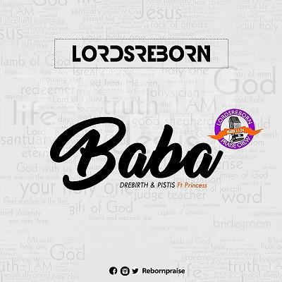 Lordsreborn Praise Crew