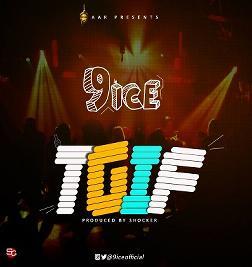 TGIF (Single)