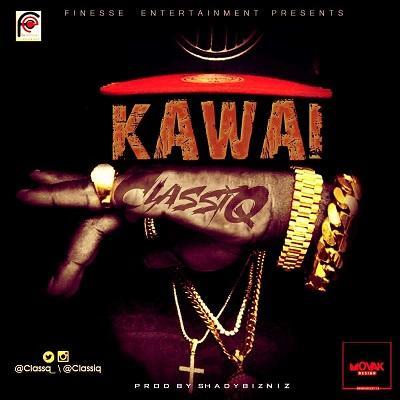 Kawai(Single)