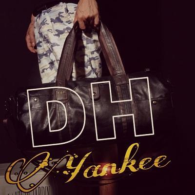 YANKEE(Single)