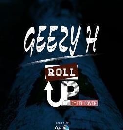 Roll Up(Single)
