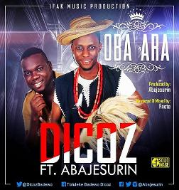 OBA ARA(Single)