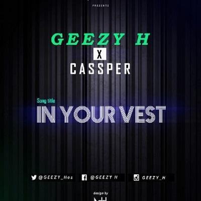 Kaspper(Single)