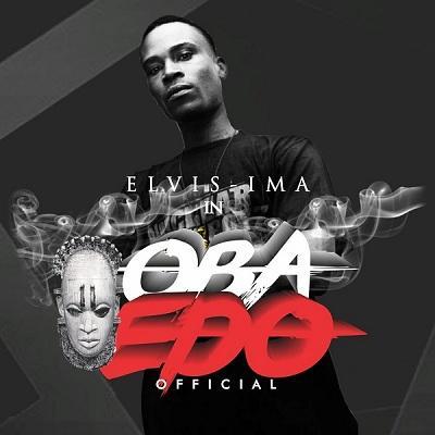 Oba Edo