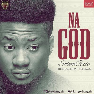 Na God(Single)