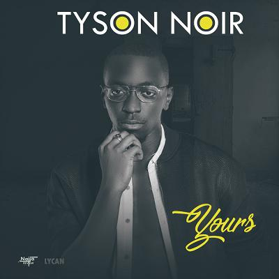 Yours(Single)