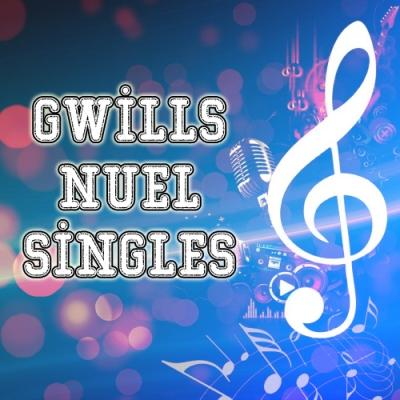 Gwills Nuel Singles
