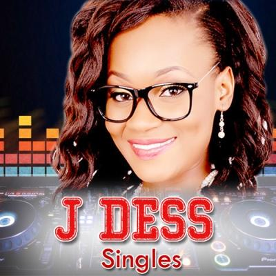 J Dess Singles