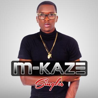 M KAZE Singles