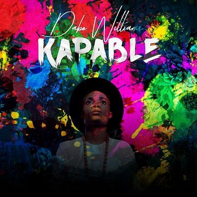 Kapable(Single)