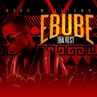 Ebube Tha Best(Single)