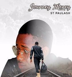 Journey Mercy