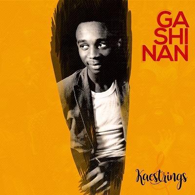 Ga Shi Nan