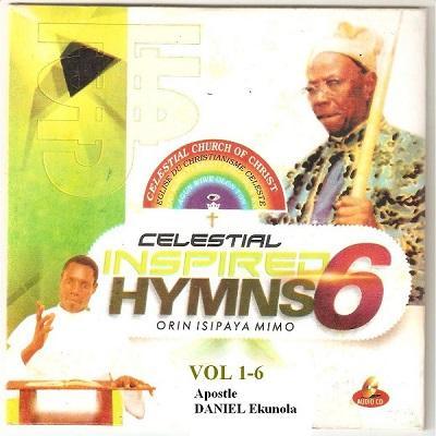 CCC Hymn