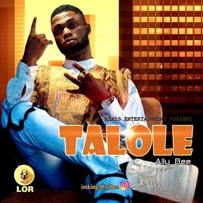Talole (Single)