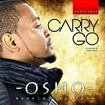 Carry Go