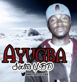 Ayugba(Single)