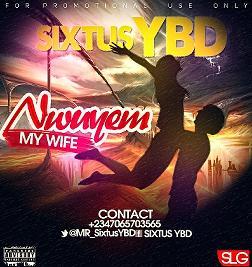 Nwuyem(Single)