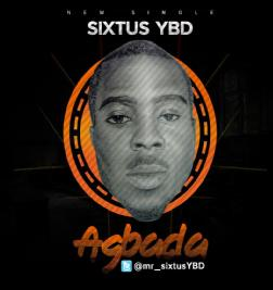 Agbada(Single)