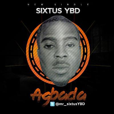 Sixtus YBD